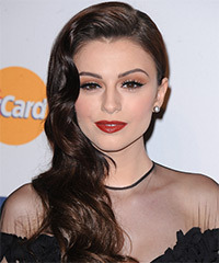 Cher Lloyd - Long