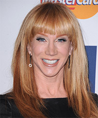 Kathy Griffin - Long
