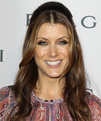 Kate Walsh - Half Up Long