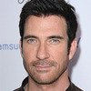 Dylan McDermott Hairstyle