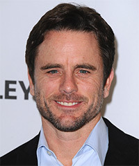 Charles Esten Hairstyle - click to view hairstyle information