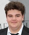 Ben Hawkey Hairstyles