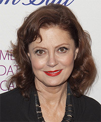 Susan Sarandon - Medium Wavy