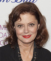 Susan Sarandon Hairstyle