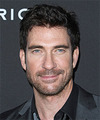 Dylan McDermott Hairstyles