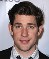 John Krasinski Hairstyles