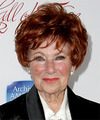 Marion Ross Hairstyle