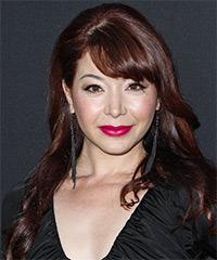 Katherine Castro - Long