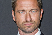 Gerard-butler