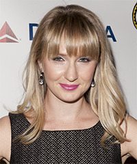 Halley Feiffer Hairstyles