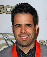 Daniel Santacruz - Wavy