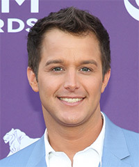 Easton Corbin - Short Straight