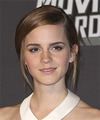 Emma Watson Hairstyles