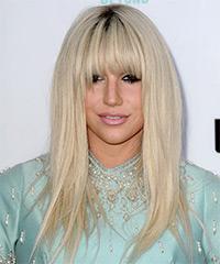 Kesha - Straight