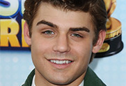 Garrett-clayton