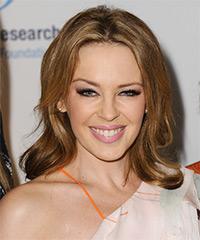 Kylie Minogue - Straight