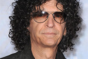 Howard-stern