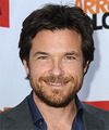 Jason Bateman Hairstyles