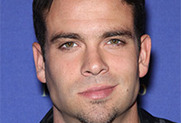 Mark-salling