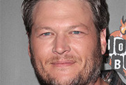 Blake-shelton