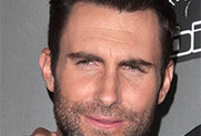 Adam-levine