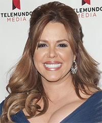 Maria Celeste Arraras - Straight
