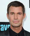 Jeff Lewis Hairstyles