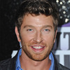 Brett Eldredge Hairstyle
