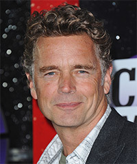 John Schneider Hairstyle - click to view hairstyle information