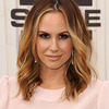 Keltie Colleen Hairstyle