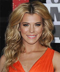 Kimberly Perry - Long