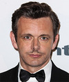 Michael Sheen Hairstyle