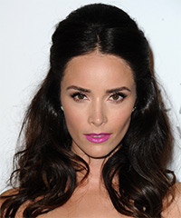 Abigail Spencer - Straight