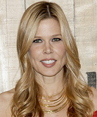 Mary Alice Stephenson Hairstyle - click to view hairstyle information