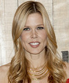 Mary Alice Stephenson Hairstyle
