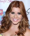 Lauren Brianna Chavez Hairstyles