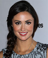 Katie Cleary Hairstyles