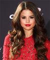 Selena Gomez - Wavy