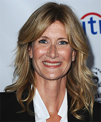 Laura Dern - Long
