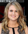 Jillian Bell Hairstyle