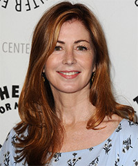 Dana Delany - Long