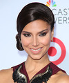 Roselyn Sanchez Hairstyle