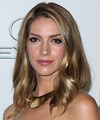 Dawn Olivieri - Straight