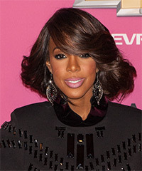 Kelly Rowland - Medium