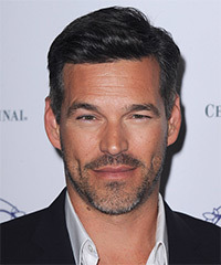 Eddie Cibrian Hairstyle - click to view hairstyle information