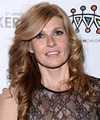 Connie Britton Hairstyles