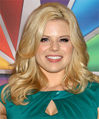 Megan Hilty - Medium
