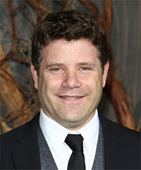 Sean Astin Hairstyle - click to view hairstyle information