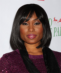 Angell Conwell Hairstyle - click to view hairstyle information