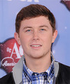 Scotty McCreery Hairstyle